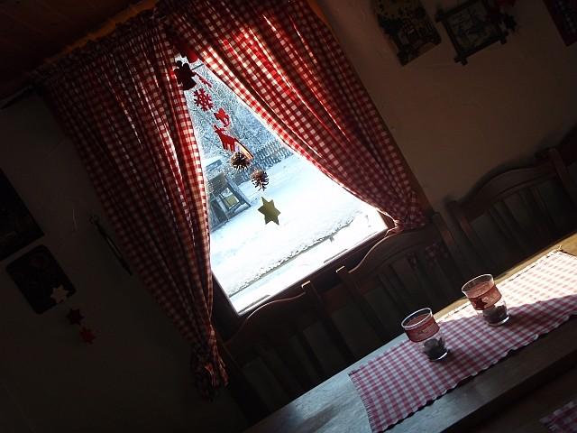 Wanderung Elbsee 8.12.2012+ Peters Biergarten mit actiondates