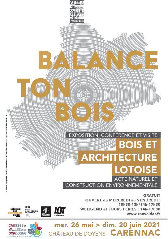 construction  architecte lot 46 lotois quercy lalbenque limogne rénovaton grange bioclimatique