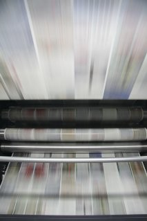 Delmenhorst Druckerei Typos Copy Shop