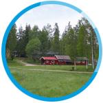 Freizeitanlage St. Olavsgarden