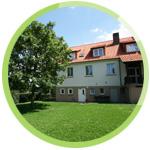 Gruppenhaus Dagobertshausen