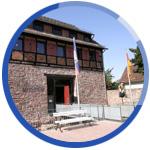Münchhausen-Museum in Bodenwerder