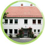 Gruppenhaus Göttinger Land bei Göttingen