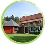 Gruppenhaus Hirschhagen - Gruppenbereich I
