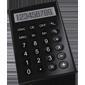 Taschenrechner - professionelle Hausverwaltung