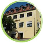 Hotel Oberpfälzer Wald in Tännesberg