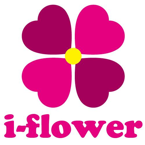釧路の配達専門花屋です。