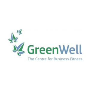 GreenWell - The Center for Business Fitness