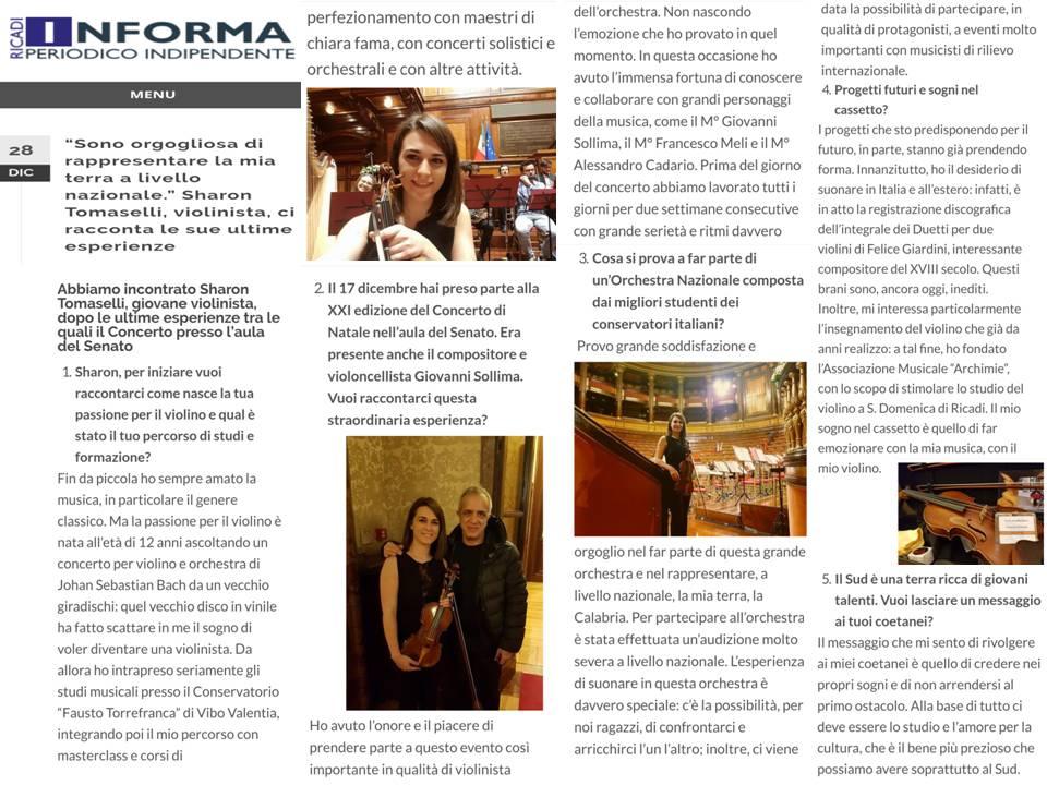 RicadInforma 28/12/2017