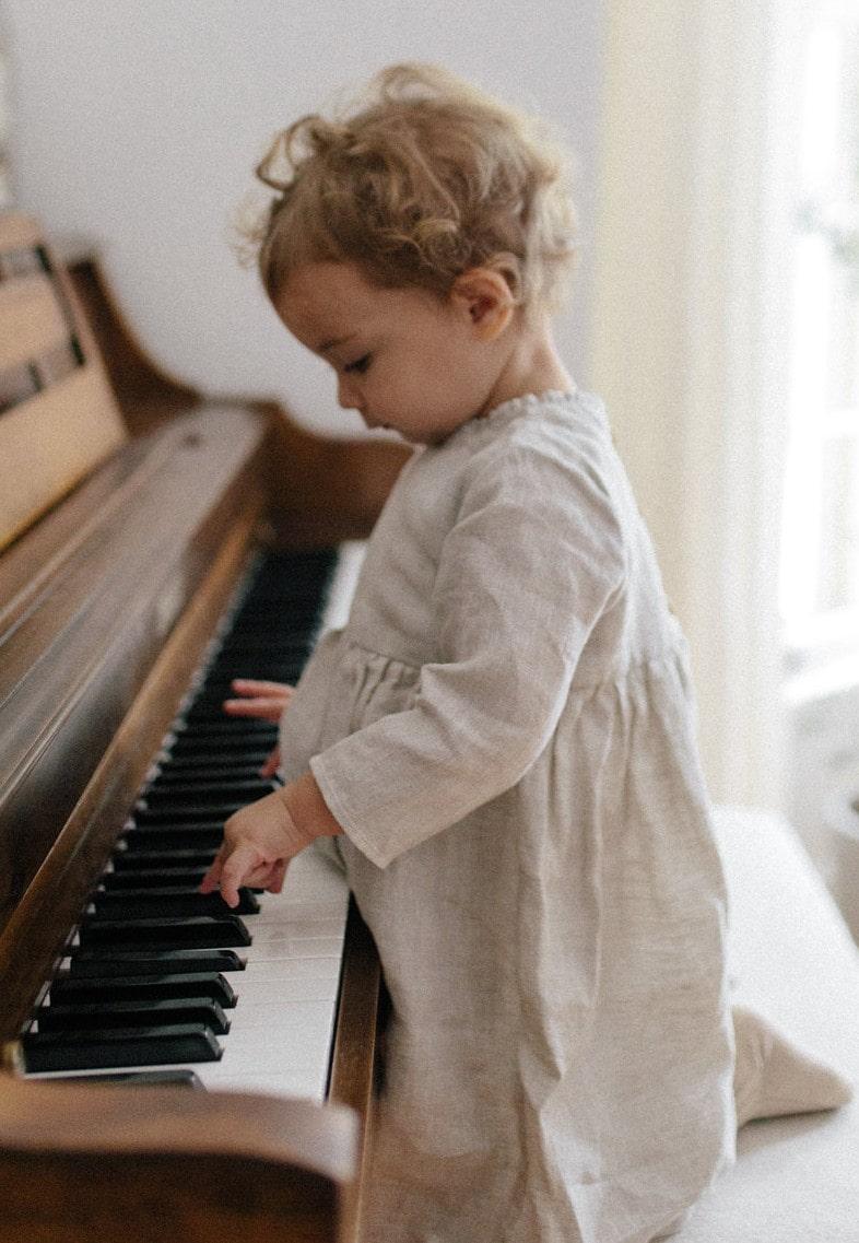 ボストンピアノも、一度弾いてみたいなぁ