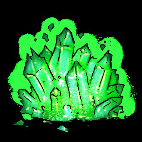 Der Sumpf, Spieleblog 9