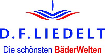 https://www.liedelt.de