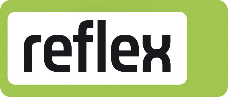 http://reflex.de