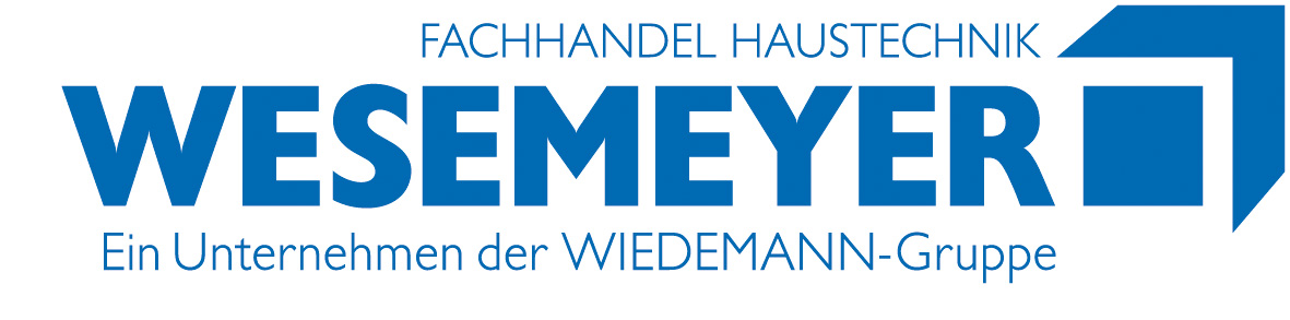 https://www.wesemeyer.de