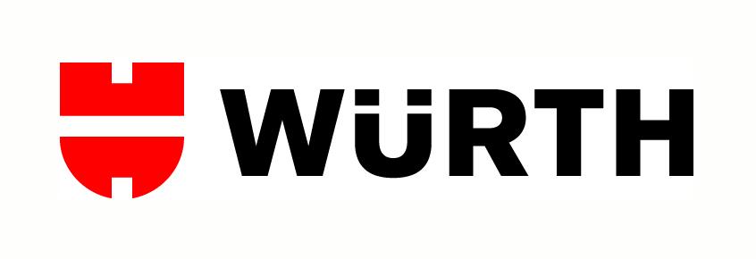 http://wuerth.de