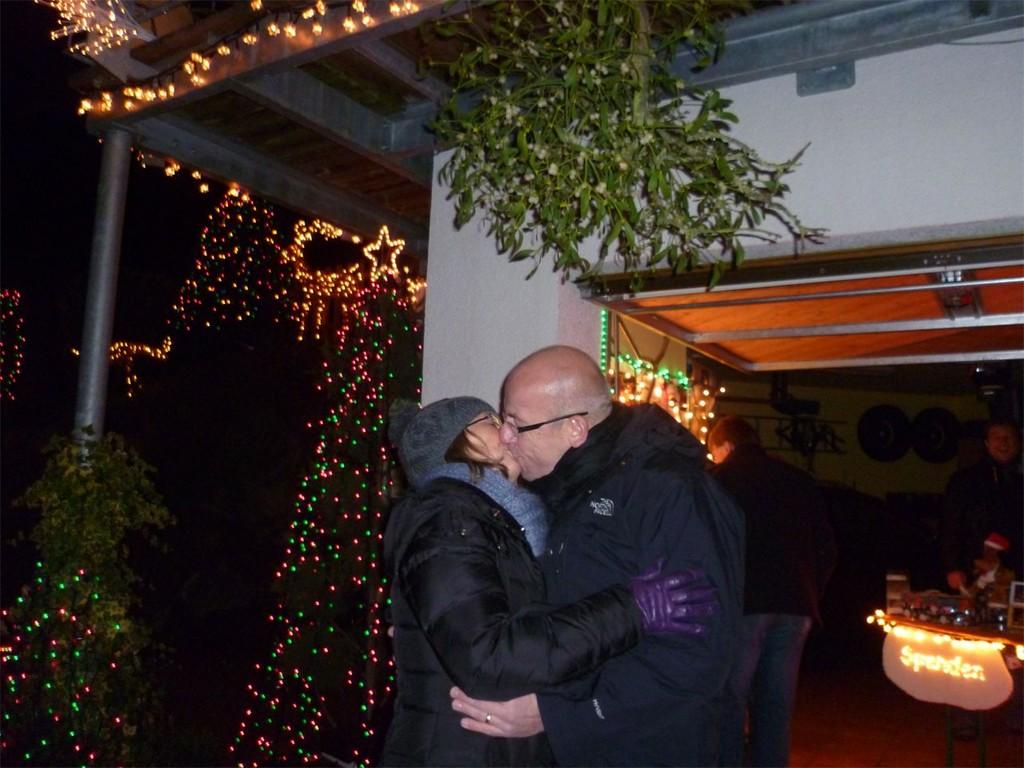 27.11.2011 002