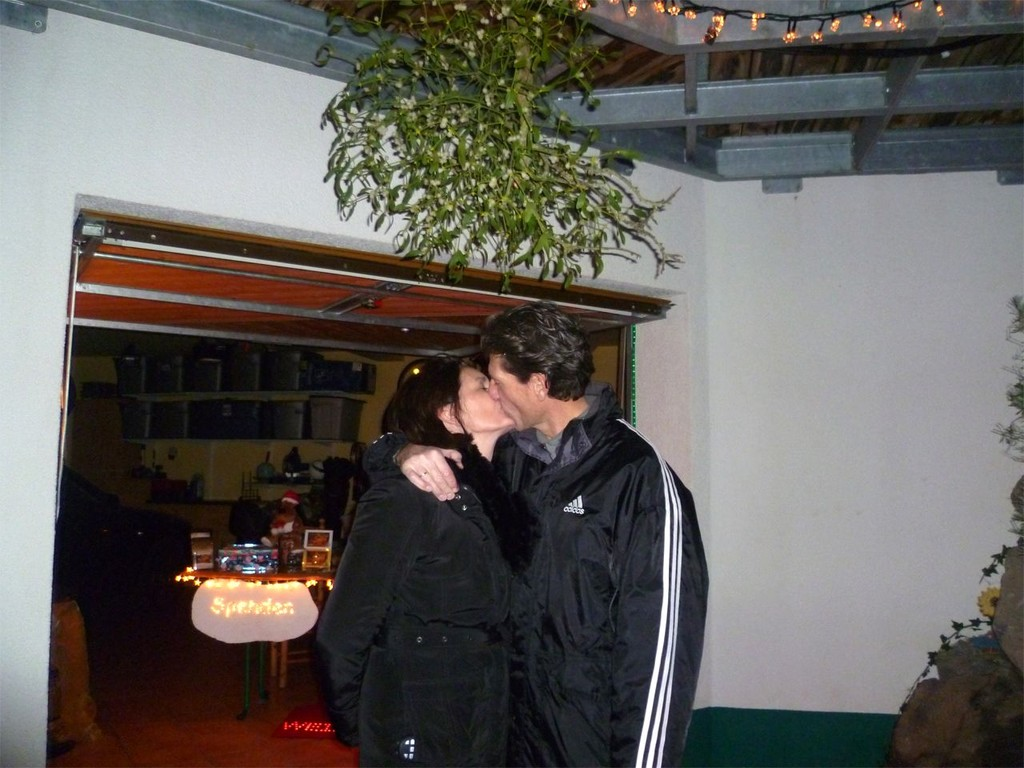 26.11.2011 002