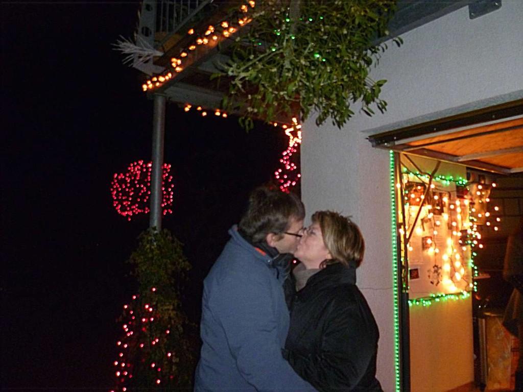 17.12.2011 001