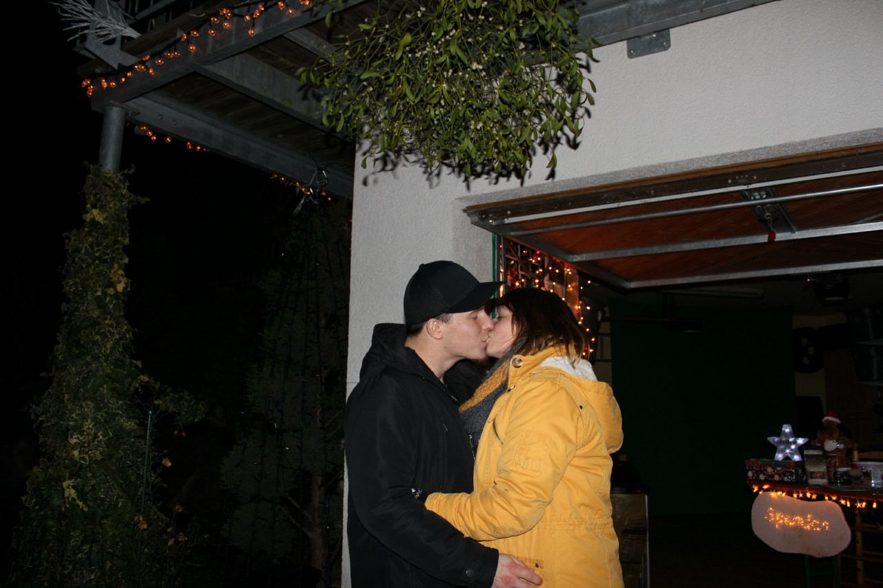 20.12.2014 02