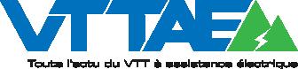 Article VTTAE sur les VTTAE Moustache-Tisio Bike-atelier vélo-antoine Hoffmann