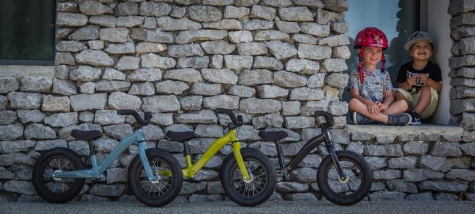 Moustache Mercredi 12 draisienne; Samedi 27 Trail; Samedi 27 Race; Moustache Samedi 27 Off; Tandem Moustache Samedi 27 X2; Tisio Bike, atelier vélo; atelier de réparation vélo; vélo électrique; VAE; VTTAE