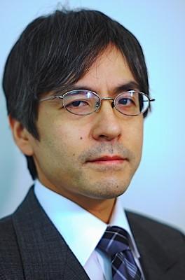 マリアージュ社長 真田正樹
