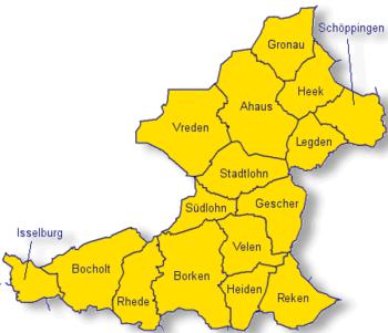 Fensterputzer Landkreis Ludwigsburg