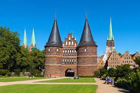 Fensterputzer Lübeck