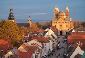 Fensterputzer Speyer