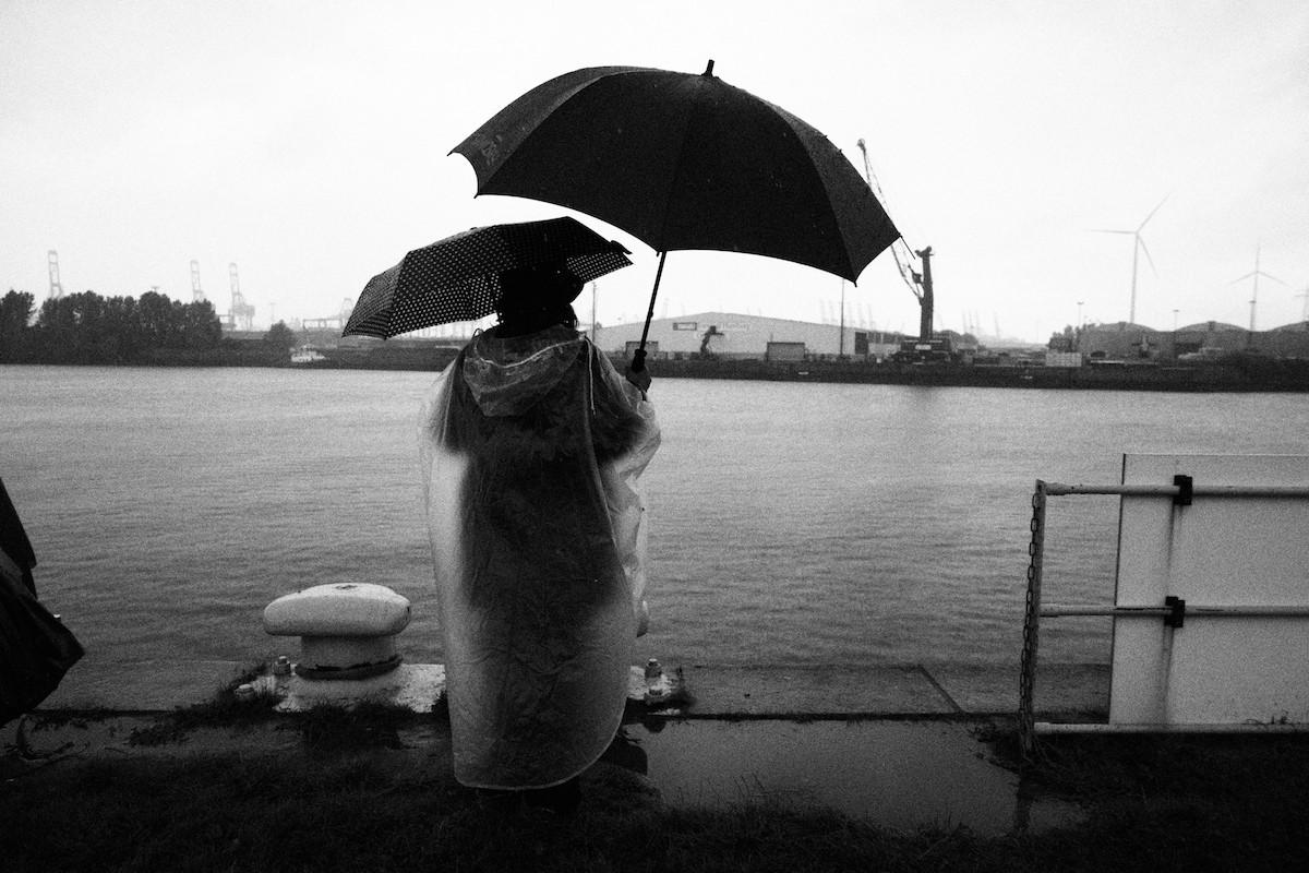 Wetterfest