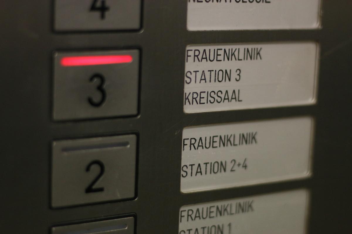 8erbahn