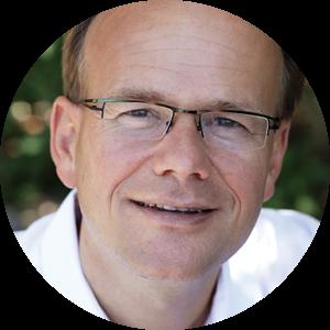 Frank Bornhöft Astrologie-Coach