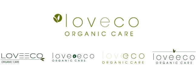 Loveco - Konzept - Idee - Logo - organic care - Präsentbox - ökologisch - Nachhaltigkeit - Design - Packaging - DesignKis - Luxe Pack - Loveco-Projekt - 2012
