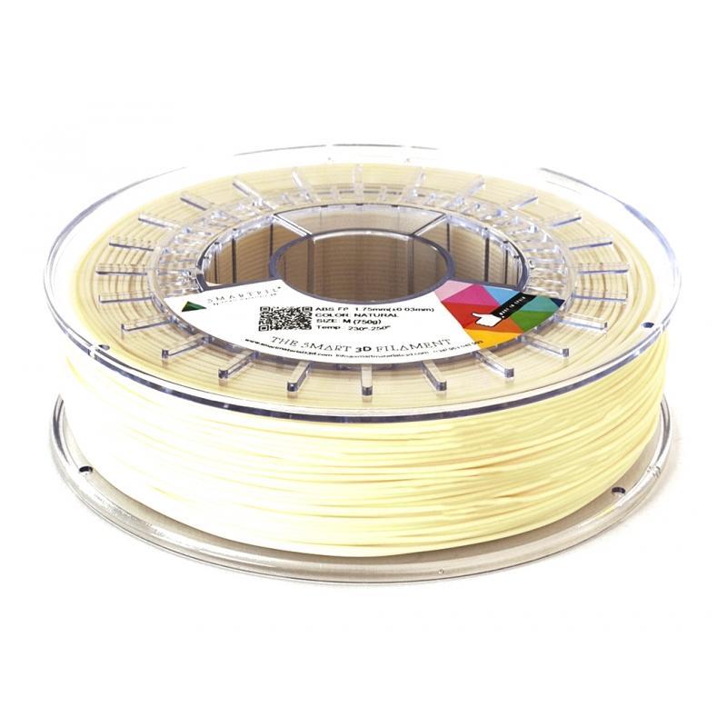 Commande pour KoX 3D impression 3D à Bordeaux de filaments PLA et ABS Ignifugés (Fire Proof).