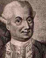 Duc de Crillon