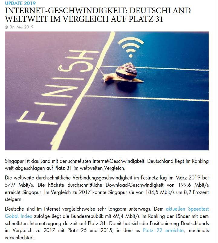 Artikel von it-daily.net