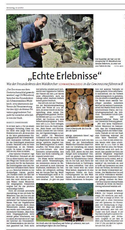 Hier der Link zum Original-pdf von DER SONNTAG: http://img.der-sonntag.de/dso-epaper/pdf/DS_bre_22.07.2012.pdf