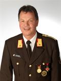 ABI Jakob Fuchs