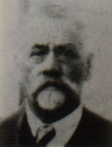 Johann Blattl