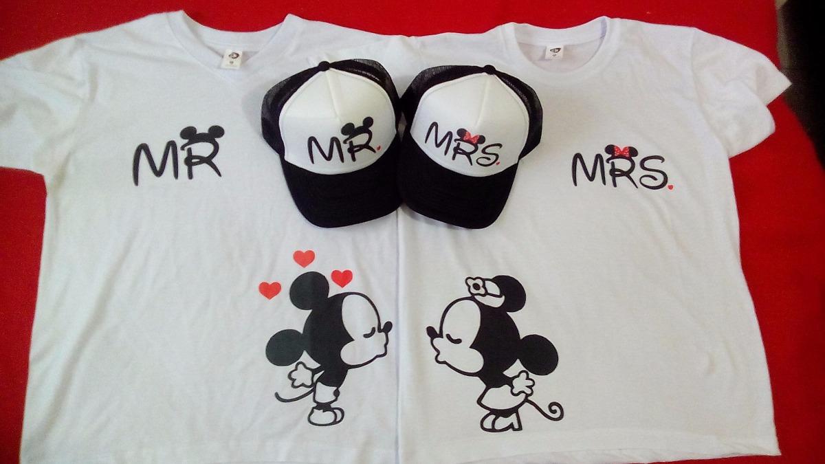 exuberante en diseño tan baratas diseño novedoso Camisetas para parejas, con diseños personalizados, busos y ...