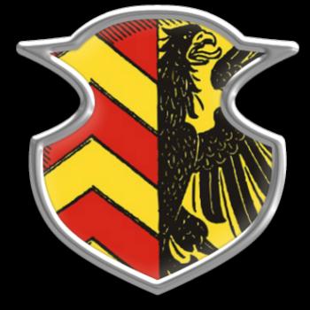 JSG Nidderau