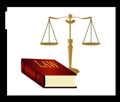 弁護士への相談