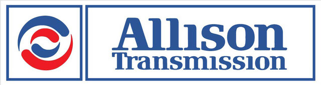 Allison Transmission Fault Codes, Troubleshooting - Wiring Diagrams