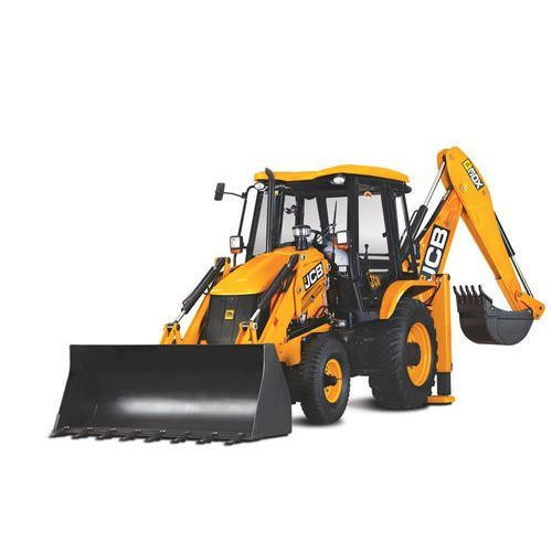 JCB Fault Codes List - Wiring Diagrams