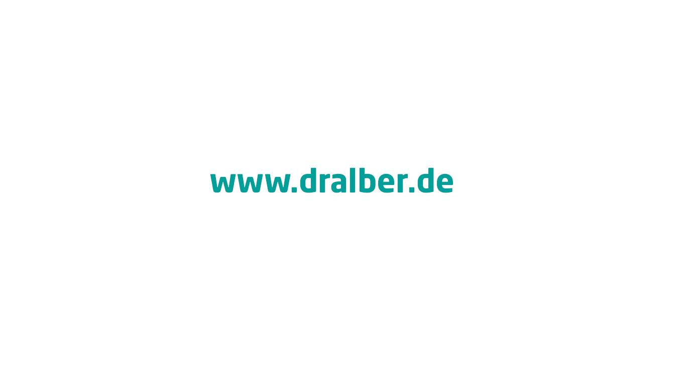 http://www.dralber.de/