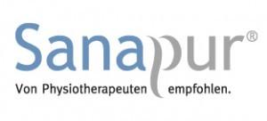 physiotherapie und weitere Therapieformen