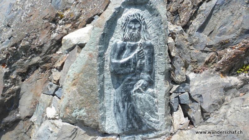 San Petrone