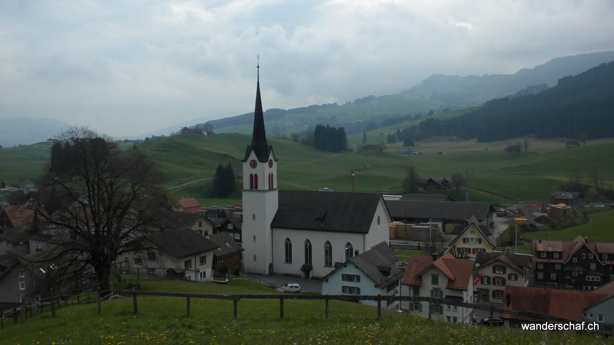 Gonten