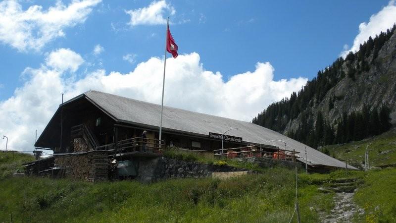 www.oberstockenalp.ch