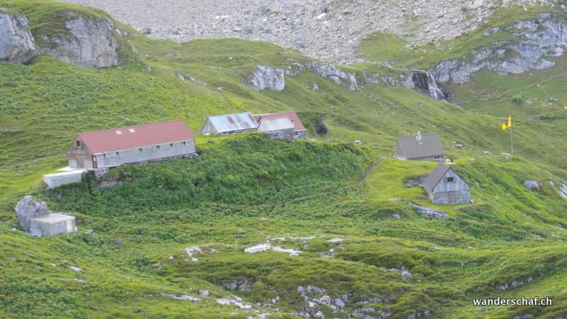 Seewlialp